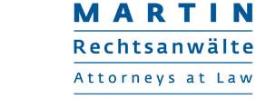 Martin Rechtsanwälte